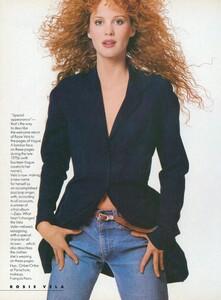 King_US_Vogue_April_1987_01.thumb.jpg.8bf88a12d4f84b22b24f2077d3266032.jpg