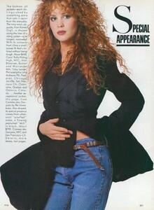 King_US_Vogue_April_1987_02.thumb.jpg.4b959ccc12e71aa8fe1382886b05f473.jpg