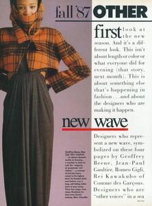 Kirk_US_Vogue_May_1987_01.thumb.jpg.8132555dcaa72945955233762e1789b8.jpg