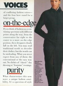 Kirk_US_Vogue_May_1987_02.thumb.jpg.747a0babd25b9b4cfd96dcbad329752a.jpg