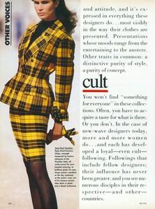 Kirk_US_Vogue_May_1987_03.thumb.jpg.91253bc5493d279402d3f3f3d58e7ce7.jpg