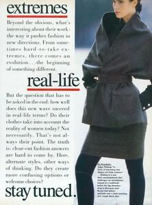 Kirk_US_Vogue_May_1987_04.thumb.jpg.8ed6d0f288df158d7c7758b4f7ec228f.jpg
