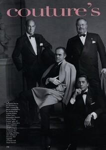 Leibovitz_Halard_US_Vogue_March_1996_01.thumb.jpg.fbfd5f8830db9023db1f951fd688c15f.jpg
