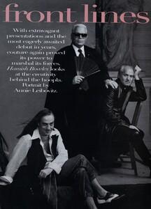 Leibovitz_Halard_US_Vogue_March_1996_02.thumb.jpg.78664eaf9dd9f4256500171b28215518.jpg