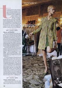 Leibovitz_Halard_US_Vogue_March_1996_03.thumb.jpg.341b7f47f45056aab6e05c10e83a0176.jpg