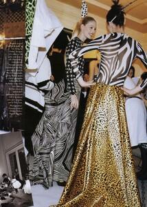 Leibovitz_Halard_US_Vogue_March_1996_04.thumb.jpg.5facd8581e48b88b099abc199cc59f4b.jpg