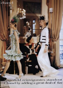 Leibovitz_Halard_US_Vogue_March_1996_05.thumb.jpg.d7d7a436cb79cb290ec2283845c80cd3.jpg