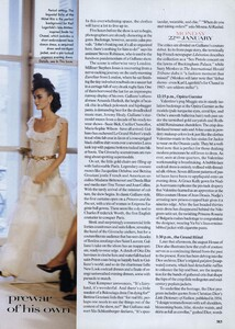 Leibovitz_Halard_US_Vogue_March_1996_06.thumb.jpg.64f5f71a20a4ea984ea45c658e49f76a.jpg