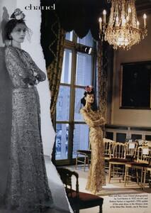 Leibovitz_Halard_US_Vogue_March_1996_07.thumb.jpg.144b074e4df0c12e8d07a22a7f5456dd.jpg