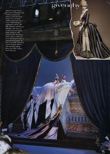 Leibovitz_Halard_US_Vogue_March_1996_08.thumb.jpg.68a6be94c37f6a9deac28b4e144ab41f.jpg