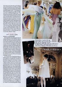 Leibovitz_Halard_US_Vogue_March_1996_10.thumb.jpg.9c97d7fea6de5e4cf2ce23a88bd2f3ef.jpg