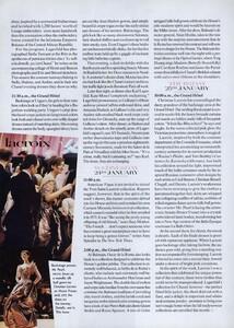 Leibovitz_Halard_US_Vogue_March_1996_11.thumb.jpg.6710f40080f2f4893b832821b2fdd832.jpg