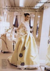 Leibovitz_Halard_US_Vogue_March_1996_12.thumb.jpg.c439b6ac8315d32c4906f261b9030189.jpg
