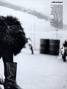 Lindbergh_US_Vogue_September_1991_10.thumb.jpg.ffe4a2740c846ffacd2f83a6d7aaeeca.jpg
