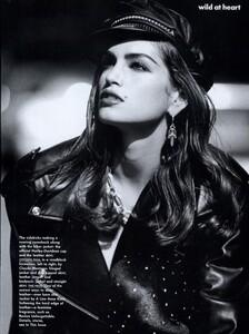 Lindbergh_US_Vogue_September_1991_12.thumb.jpg.8c9d3693a7f611c8e0af5510980ffacb.jpg
