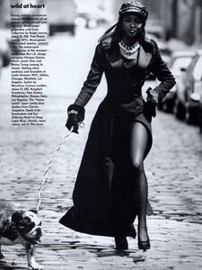 Lindbergh_US_Vogue_September_1991_15.thumb.jpg.95258fcc7aaa5db7c074e0e7ee73987c.jpg