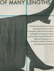 Little_Dress_US_Vogue_April_1st_1970_02.thumb.jpg.216618b0c475f6b8228be881834e6227.jpg