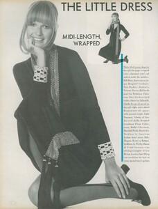 Little_Dress_US_Vogue_April_1st_1970_03.thumb.jpg.7bc2d30b0bf6d6f8ffa4a5c4b2e98c36.jpg