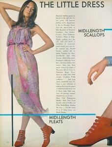 Little_Dress_US_Vogue_April_1st_1970_05.thumb.jpg.c9ee6f973b08a86f1d00760885d8b58a.jpg