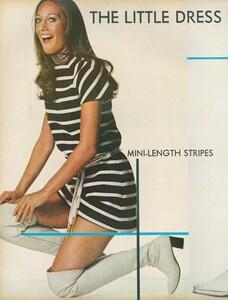 Little_Dress_US_Vogue_April_1st_1970_07.thumb.jpg.340235cf504993593a86d1d1c6651b9f.jpg