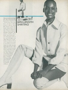 Little_Dress_US_Vogue_April_1st_1970_08.thumb.jpg.b4d6067d291e7f9987a884956f224fe2.jpg