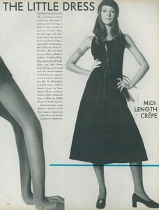 Little_Dress_US_Vogue_April_1st_1970_12.thumb.jpg.f2c72059d92edba4879d80378e76f9fd.jpg