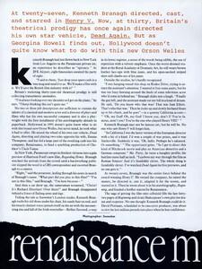 Lord_Snowdon_Nicks_US_Vogue_September_1991_01.thumb.jpg.ccd2322f5afc5c574c7037f1639aaa77.jpg
