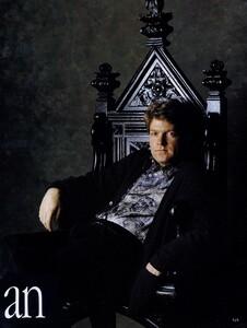 Lord_Snowdon_Nicks_US_Vogue_September_1991_02.thumb.jpg.cf82821320d77409c559da28926fad94.jpg