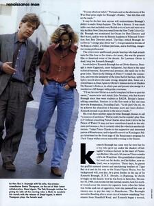 Lord_Snowdon_Nicks_US_Vogue_September_1991_03.thumb.jpg.64a9b346092af927af538a4946f716c0.jpg