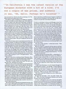 Lord_Snowdon_Nicks_US_Vogue_September_1991_04.thumb.jpg.c3c5b62ba804a0e4ecc9cc96c8ce1d4c.jpg