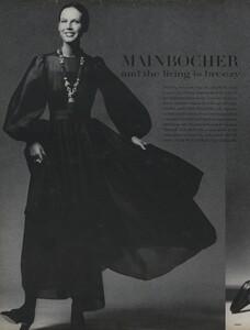 Mainbocher_Penati_US_Vogue_April_15th_1970_03.thumb.jpg.1244da4d25586700eb98f7348826925a.jpg