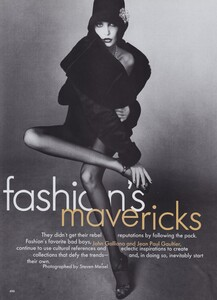 Mavericks_Meisel_US_Vogue_September_1994_01.thumb.jpg.2ab56cfc02b59749e39f074bd31fed67.jpg