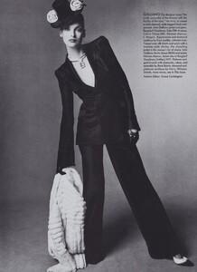 Mavericks_Meisel_US_Vogue_September_1994_02.thumb.jpg.8bf94db3fda33dda043b6b6deba50800.jpg