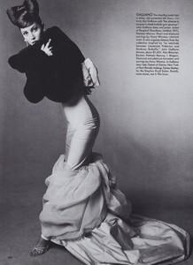 Mavericks_Meisel_US_Vogue_September_1994_03.thumb.jpg.511986b01706ba3746957121522d45c9.jpg
