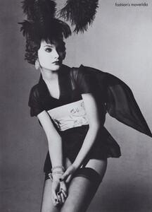 Mavericks_Meisel_US_Vogue_September_1994_04.thumb.jpg.d0bda4522262d38a8893b4c741dacb49.jpg