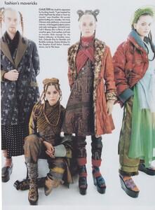 Mavericks_Meisel_US_Vogue_September_1994_07.thumb.jpg.16b85cc6e0e20b610feeb48b81def082.jpg
