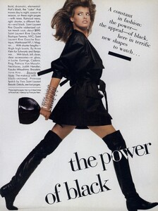 Meisel_US_Vogue_June_1987_02.thumb.jpg.3c09aa073710b8c5a3751e5f471ca9cc.jpg