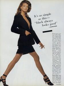 Meisel_US_Vogue_June_1987_03.thumb.jpg.fdab721b3759a301e390940a48a5412a.jpg