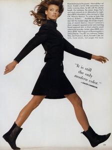 Meisel_US_Vogue_June_1987_06.thumb.jpg.b93b076d09c4c4bc295bfbbb147b0724.jpg