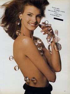 Meisel_US_Vogue_June_1987_08.thumb.jpg.7cbf6071883ce2c4b77e5ce8757be17b.jpg