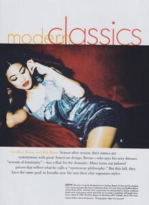 Modern_von_Unwerth_US_Vogue_September_1994_01.thumb.jpg.abf4cba7340dcb89c6f5a95f1c6172b3.jpg