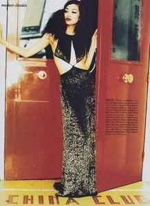 Modern_von_Unwerth_US_Vogue_September_1994_03.thumb.jpg.b166d44519919e90011ed38f965f0371.jpg