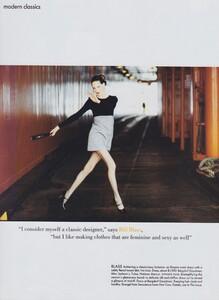 Modern_von_Unwerth_US_Vogue_September_1994_05.thumb.jpg.3512187a066fa1962782736c927a7c88.jpg