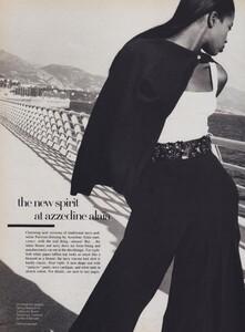 Newton_US_Vogue_February_1988_03.thumb.jpg.960a0ceb0aec5692365636ee8df3d746.jpg