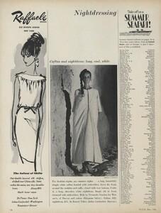 Nightdressing_Rubartelli_US_Vogue_May_1966_01.thumb.jpg.351f99f7778dab2738c272be2d9925d9.jpg
