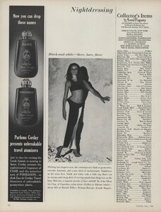 Nightdressing_Rubartelli_US_Vogue_May_1966_02.thumb.jpg.6e2dd76646c862684ac44ce78dfc440f.jpg