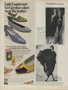 Nightdressing_Rubartelli_US_Vogue_May_1966_03.thumb.jpg.c26319803332b1f3d56e9b5ef31a6478.jpg