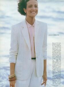Novick_US_Vogue_April_1987_03.thumb.jpg.f411a9ee2faad34303df2811116367a6.jpg