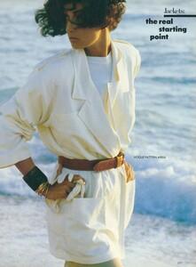 Novick_US_Vogue_April_1987_04.thumb.jpg.1feb48a9c0f12e56b96d086e2e330f50.jpg