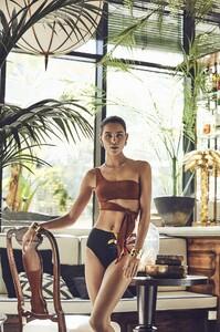 Olivia-Aarnio-in-Women-Secret-Swim-Tropical-Vibes-Spring-2020-1.jpg